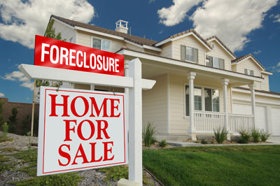 Foreclosure: Great Deal or Bad Investment?